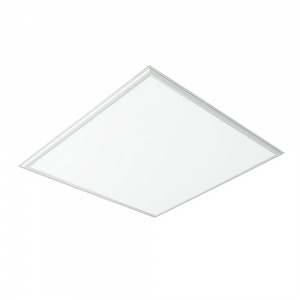 Panel sufitowy LED 60x60cm 36W 4320lm - 120lm/W - VT-6136