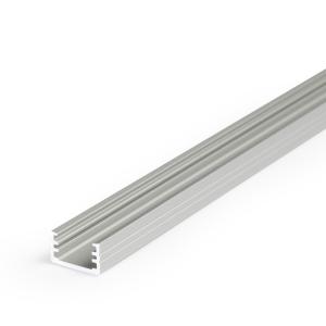 Profile Aluminiowe Led Eled Oświetlenie Led