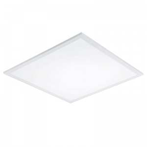 Panel sufitowy LED XELENT 60x60 cm 50W 4000K 3840lm - 76lm/W