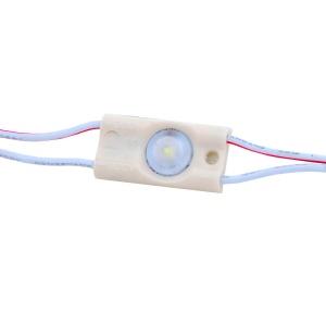 Moduły Moduły Led Moduły Eled Oświetlenie Eled Oświetlenie Led Led R54jAcq3LS