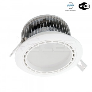 Oprawy downlight Mi-Light