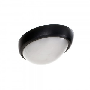 Plafon LED 8W 560lm IP54 - VT-8014-OV-B