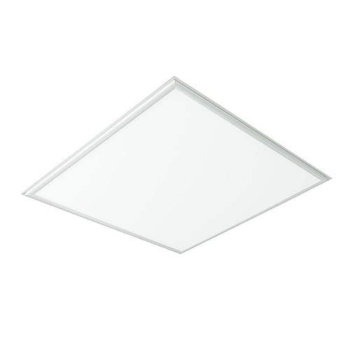 Panel sufitowy LED 60x60cm 45W 5400lm - 120lm/W - VT-6145
