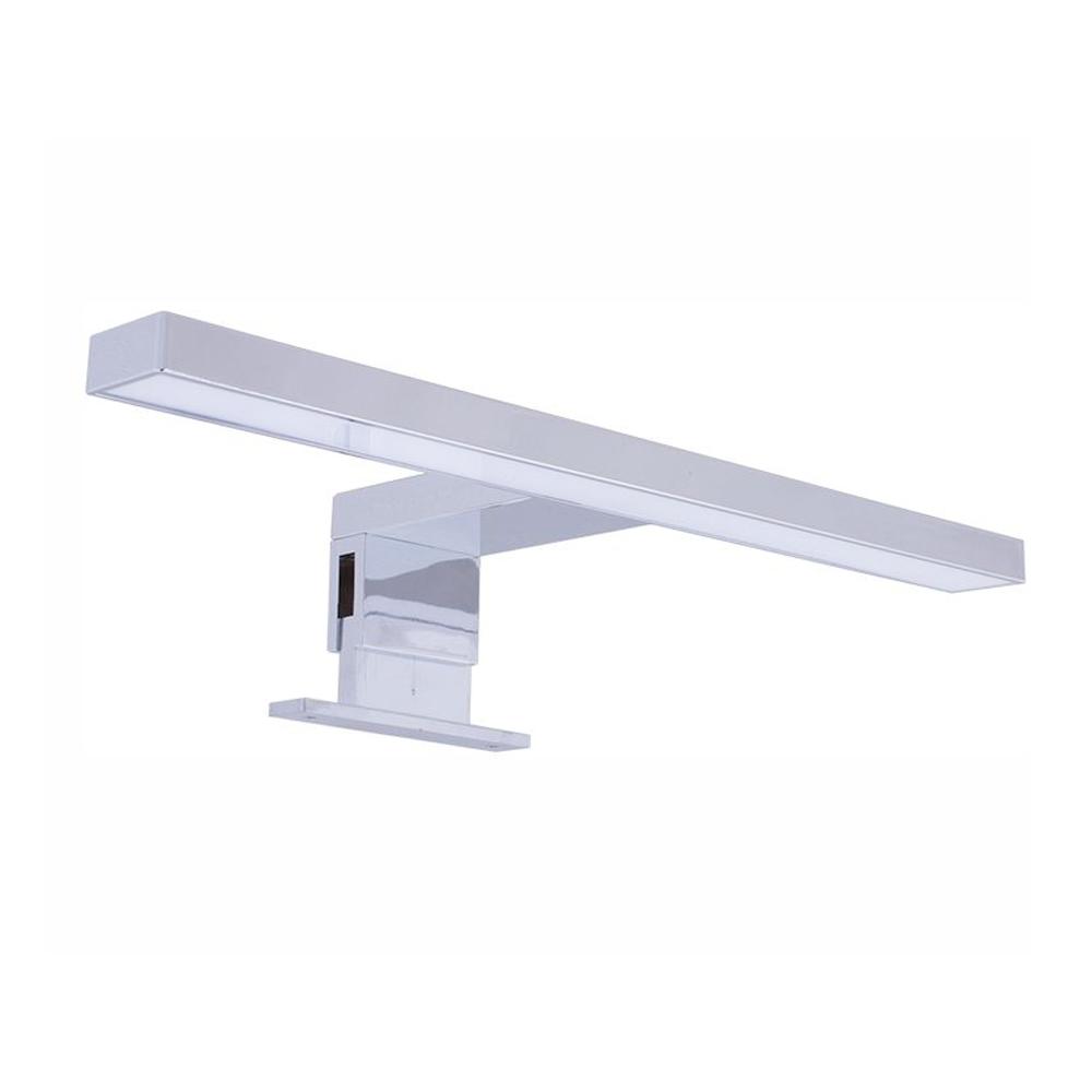 Lampa oprawa łazienkowa LED uniwersalna AMBER 4,5W 220lm